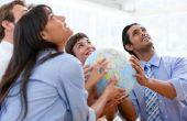 Wat Is duurzaamheid op de werkplek?