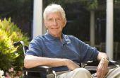Giften voor een 90-jarige Man