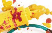 Rommelig Birthday Party spellen voor tieners