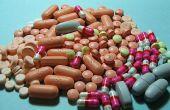 Hoe te te nemen van Ibuprofen veilig
