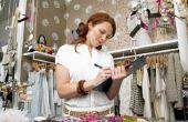 Hoe koop je kleding van fabrikanten