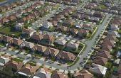 Regels voor het bezit van de huur in een vereniging van huiseigenaren