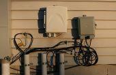 Wat Is een RG6 kabel voor gebruikt?