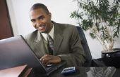 Hoe Excel gebruiken voor het berekenen van een betrouwbaarheidsinterval