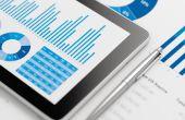 11 briljant Apps te beheren uw financiën (dus u Dont moet worden een CPA)