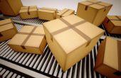 Hoe vindt u verloren USPS Postal Service Mail of een pakket
