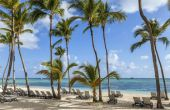 Hoe Pack voor Punta Cana, Dominicaanse Republiek