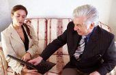 Het gemiddelde salaris van een Sales Trainer