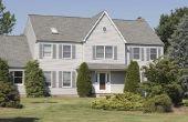 Hoe te verwijderen van de foto van mijn huis van Google Street View