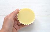 Hoe maak je lichaam boter Bars