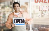 Voorbeelden van onkostenposten voor een bedrijf