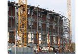 Hoe schrijf je een creditnota voor het bouwen van renovaties