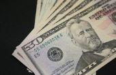 Hoe ontwerp een brief voor een lening van de Bank