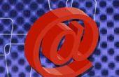 Hoe krijg ik toegang tot mijn Gmail-Account zonder Gmail opvragen?
