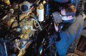How to Test Briggs & Stratton 802574 Magneto