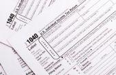 Wanneer kan ik belastingvrij 401 (k) distributies nemen?