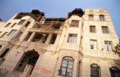 Hoe om te achterhalen of een gebouw wordt veroordeeld