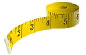 Soorten meetinstrumenten
