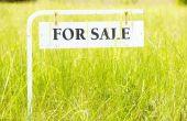 Hoe te kopen grond in het buitenland