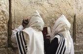Wat Is een gebed sjaal?