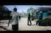 Hoe krijg ik alle munitie en apparatuur die u in Resident Evil 5 wilt