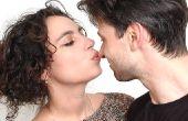 30 de ideeën van de Gift van de verjaardag voor echtgenoten