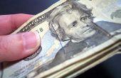 Hoe maak je snel geld met eenvoudige Money Making ideeën