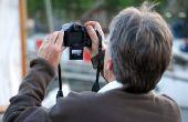 Hoe foto's omzetten naar 3D-modellen