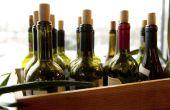 Wat Is het verschil tussen Pinot Grigio & Chardonnay?