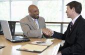 Voorbeelden van ethische dilemma's in bedrijven