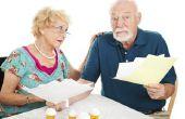 Wat zijn de voordelen van Medicare voordeel?