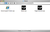 Hoe te spelen Windows Games op een Mac zonder het installeren van Windows