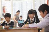 Ontwikkelingsachterstand geschikte activiteiten voor schoolgaande kinderen
