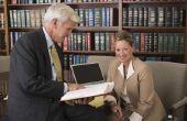 Op welke gronden kan u een voorstel tot het negeren indienen?