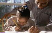 Hoe het schrijven van een samenvatting van het boek voor kinderen