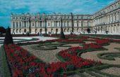 Hoe vergelijk & Contrast van de barok & de Renaissance