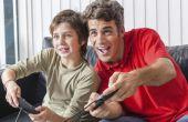 """Hoe gebruik je een GameCube Controller met """"Mario Kart Wii"""""""