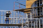 Hoe het schrijven van doelstellingen voor een bouw-baan
