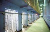 Wat gebeurt er met de kosten van een misdrijf op een ontslagen geval?