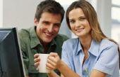 4 soorten gedrag interventie