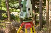 Wat heb je nodig om een Land Surveying licentie in Alabama?