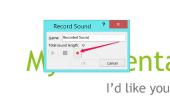Hoe voeg ik muziek in PowerPoint