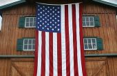 Goedkoopste plek om te wonen in de VS