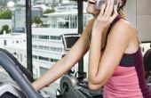 Hoe lang duurt het om te ontvangen een Safelink telefoon?