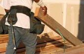 Late 19e eeuw houtbewerking Tools