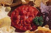 Wat Is een Guajillo peper?