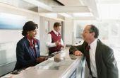 Wat zijn de Need-to-Knows bij het kopen van One-Way vliegtickets?