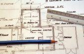 Technische tekening instrumenten & hun toepassingen