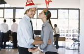 Leuke dingen doen voor een bedrijfsfeest voor Kerstmis in Orlando, Florida