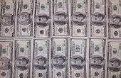 Over slechte krediet persoonlijke leningen banken